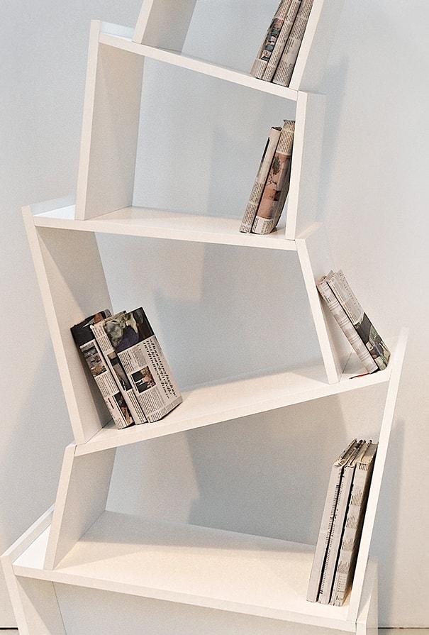 Libreria Babylon img 2