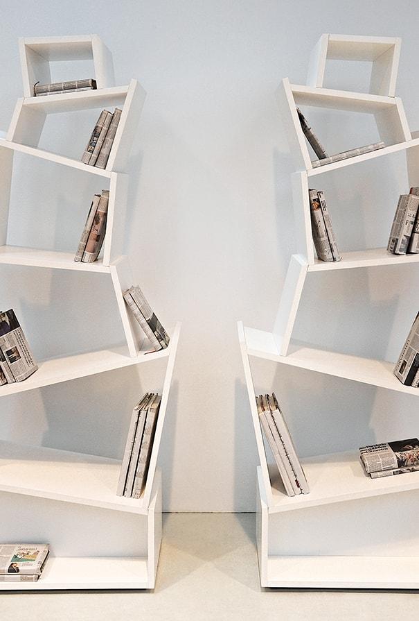 Libreria Babylon img 3