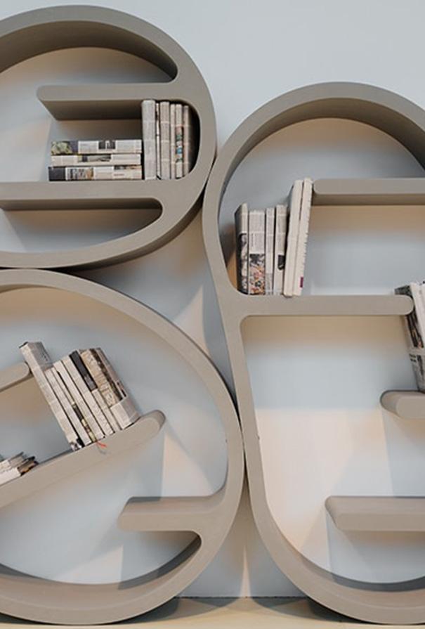 Libreria-Oops-3p