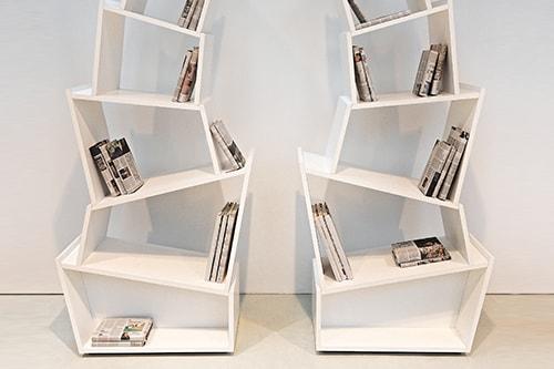 diadema-complementi-arredo-libreria babylon
